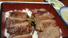 $1分で心のブロック解除を『体感!』タッピングダイエットとみ太郎